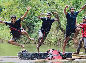 Rafting-Wayanad-icon.jpg