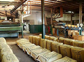tea-factory-inside.jpg