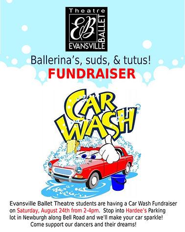 Car Wash Flyer.jpg