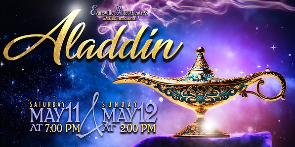 Aladdin Ticket Graphic.jpg