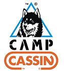 CAMP-CASSIN.jpeg