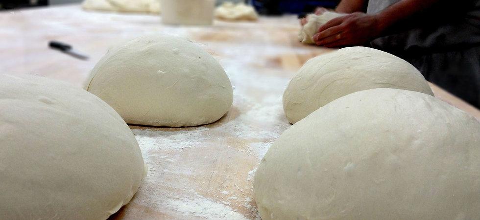 bakerybread.jpg