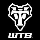 wtb.png