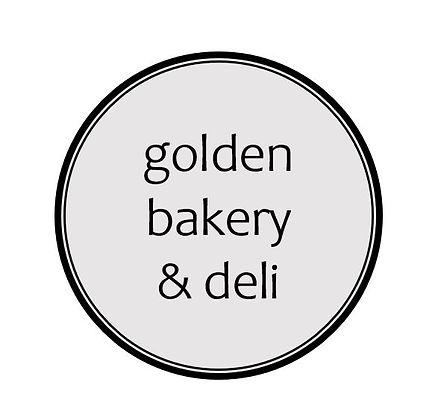 Bakery Logo JPEG.JPG