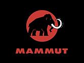 mammut-1-logo.png