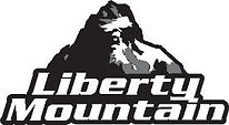 logo-liberty-mountain.jpeg