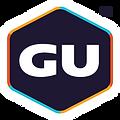 gu.png
