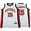 Thumbnail: Retro Harden Artesia High School Jersey