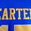 Thumbnail: V Carter Mainland High Jersey
