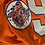 Thumbnail: Youth Bobby Boucher Mud Dogs Waterboy Jersey