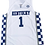 Thumbnail: Devin Booker College Jersey