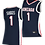 Thumbnail: Jalen Suggs College Jersey