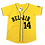 Thumbnail: Smith Bel Air Baseball Jersey