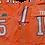 Thumbnail: Tim Tebow '2008 Florida College Jersey