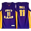 Thumbnail: J Wall High School Jersey