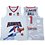Thumbnail: LaMelo Ball Hawks Jersey