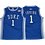 Thumbnail: Kyrie Irving College Jersey