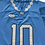 Thumbnail: Mitchell Trubisky College Jersey