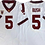 Thumbnail: Reggie Bush '2005 College Jersey