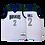 Thumbnail: Youth Lonzo Ball Chino Hills Huskies Jersey