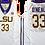 Thumbnail: Shaq '1991 College Jersey
