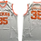 Thumbnail: Kevin Durant Texas College Jersey