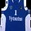 Thumbnail: Lamelo Ball Vytautas Jersey
