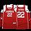 Thumbnail: Jayson Tatum High Scool Jersey