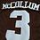 Thumbnail: CJ McCollum College Jersey