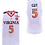 Thumbnail: Kyle Guy College Jersey