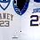 Thumbnail: Youth Jordan Laney High School Jersey