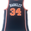 Thumbnail: Charles Barkley '1984 College Jersey