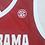 Thumbnail: Collin Sexton Alabama Jersey