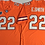 Thumbnail: Emmit Smith '1989 College Jersey