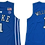 Thumbnail: Zion Williamson College Jersey