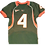 Thumbnail: Devin Hester '2005 Miami College Jersey