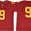 Thumbnail: Juju Smith Schuster College Jersey