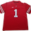 Thumbnail: Justin Fields College Jersey