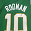 Thumbnail: Youth Dennis Rodman Savages High school Jersey