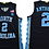 Thumbnail: Cole Anthony College Jersey