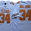 Thumbnail: Ricky Williams '1998 College Jersey