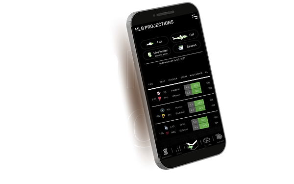 Marked (1).png