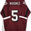 Thumbnail: Patrick Mahomes High School Jersey
