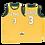 Thumbnail: Iverson Bethel High School jersey