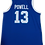 Thumbnail: Myles Powell College Jersey