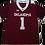 Thumbnail: Jalen Hurts Oklahoma College Jersey