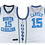 Thumbnail: Vince Carter '1997 College Jersey
