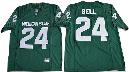 Leveon Bell College Jersey