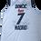 Thumbnail: Youth Luka Doncic Madrid Jersey