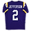 Thumbnail: Justin Jefferson College Jersey